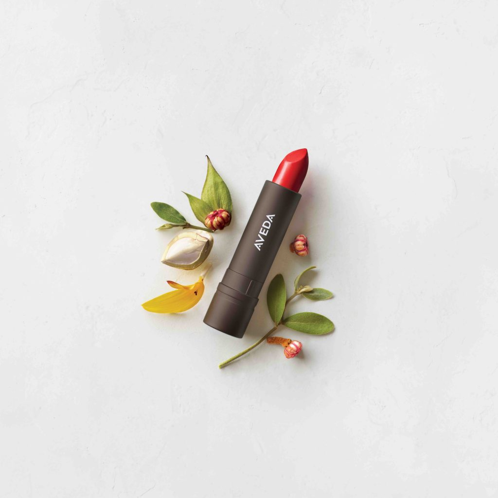 Top Aveda Makeup Products For Fall